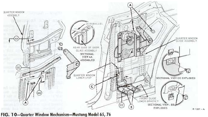 Fordindex as well Diagram Power Steering Pump 1966 Mustang in addition 1983 1988 Ford Bronco Ii Start Ignition in addition 63 Ford Ranchero Ignition Diagram as well Ford 8n Distributor Wiring. on 1963 ford falcon wiring diagram free